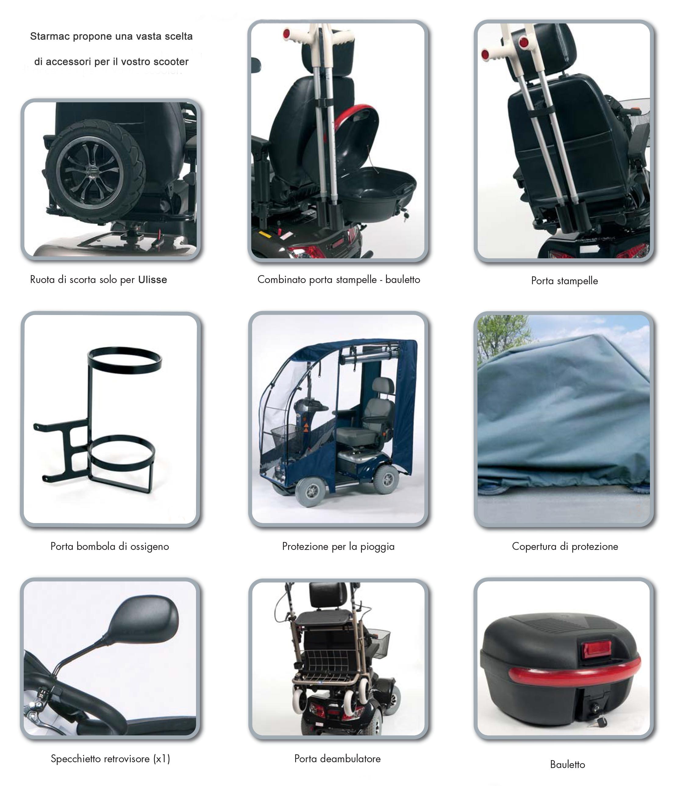 accessori-scooter-Starmac