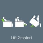 lift-2-mot
