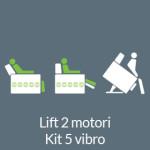 lift-2-motori-kit-5-vibro