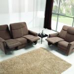 divano relax Demetra Starmac
