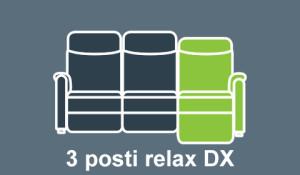3-posti-relax-dx