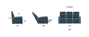 demetra-divano-misure-3posti