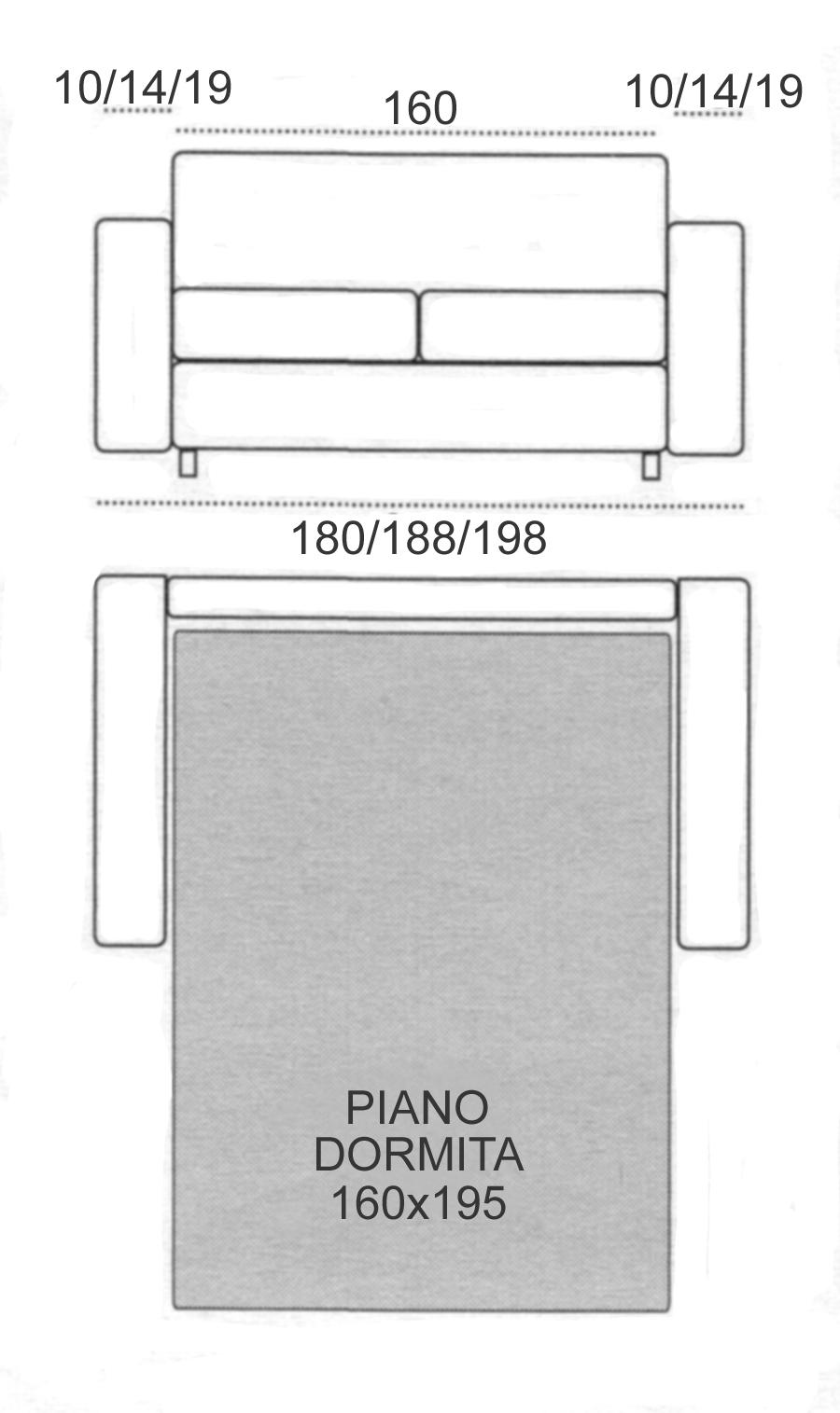 divano-liverpool-dimensioni