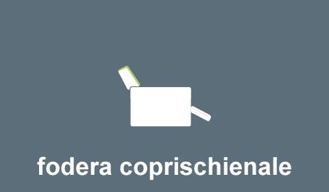 fodera-coprischienale