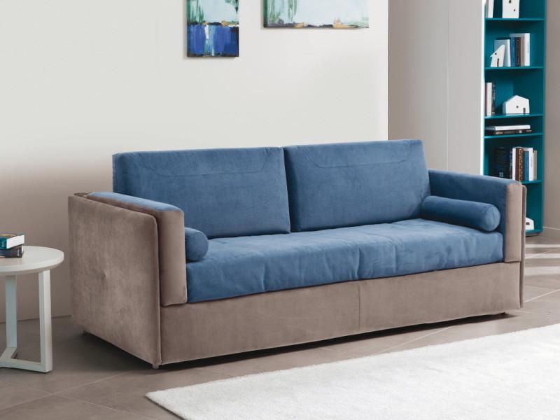divano relax Duplex Starmac