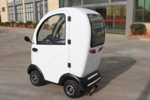 scooter-Mir-Starmac-01