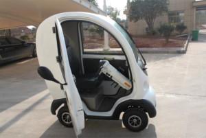 scooter-Mir-Starmac-02