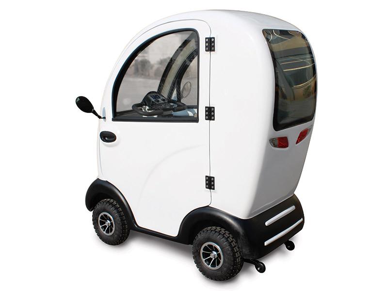 scooter-Mir-Starmac