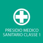 presidio-medico-sanitario