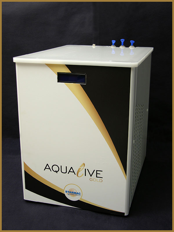 aqualive-gold-fronte-800x600