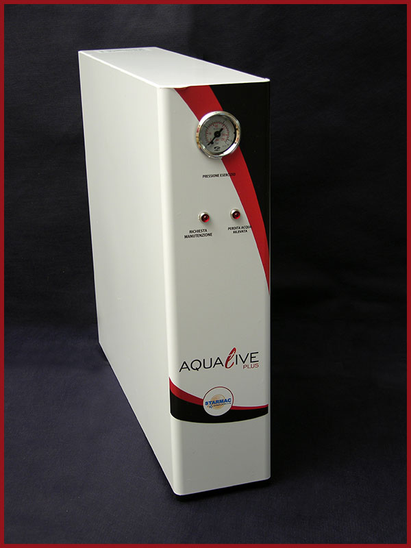 aqualive-plus-fronte-800x600