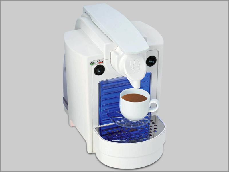 FamilyBar Espresso