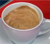 cappuccino 01 min