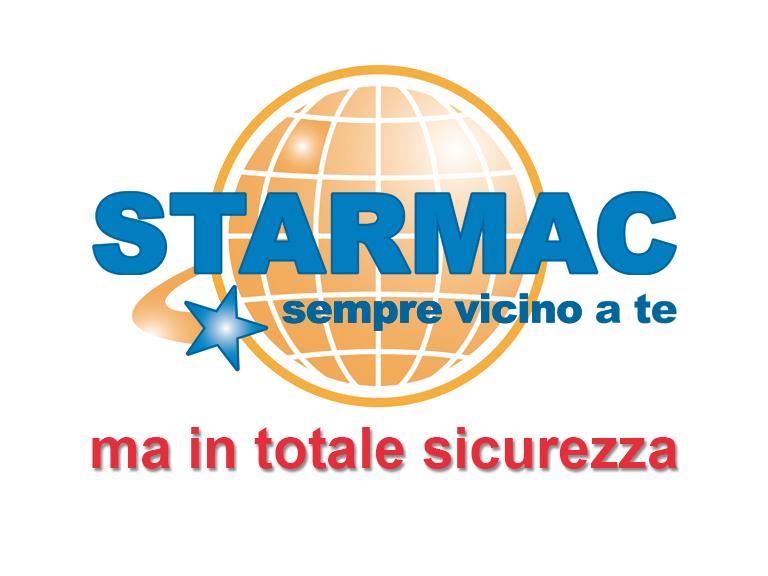 logo-starmac-Covid-19