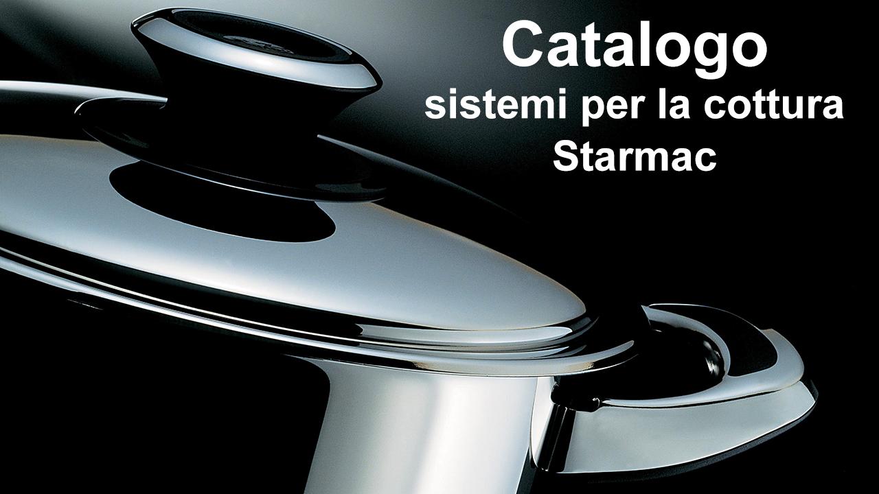 catalogo-sistemi-cottura-Starmac