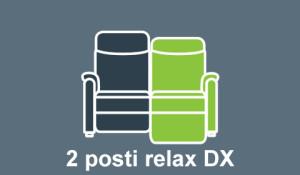 2-posti-relax-dx