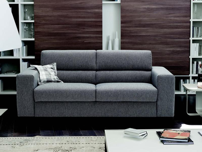 divano relax New York Starmac