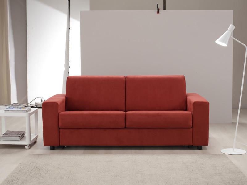 divano relax Liverpool Starmac