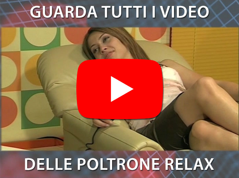 guarda-tutti-i-video