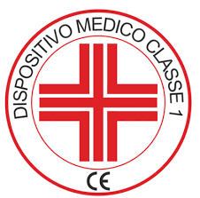 logo-dispositivo-medico