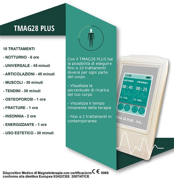 Starmac-TMAG28PLUS02