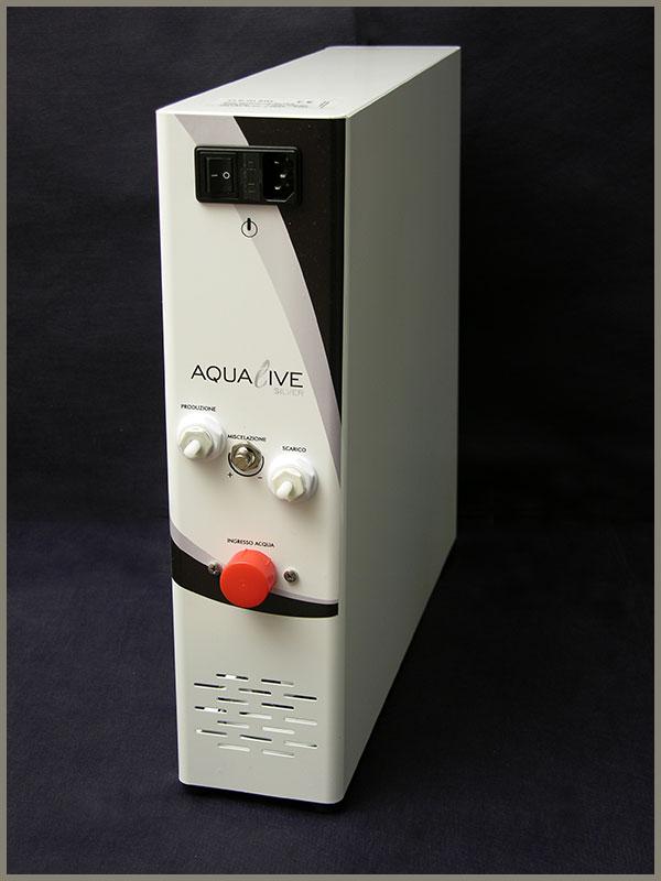 aqualive-silver-retro-800x600
