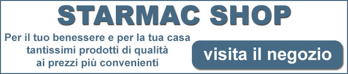 banner-Starmac-shop