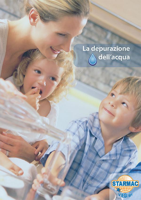 la-depurazione-dell'acqua-Starmac