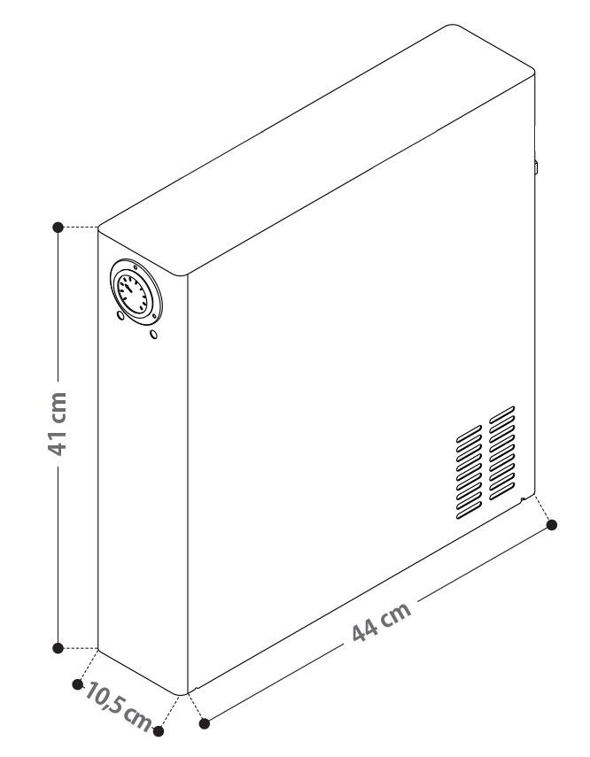 misure-depuratore-Aqualive-Plus