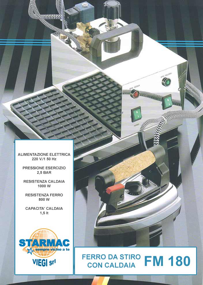 ferro-da-stiro-FM180