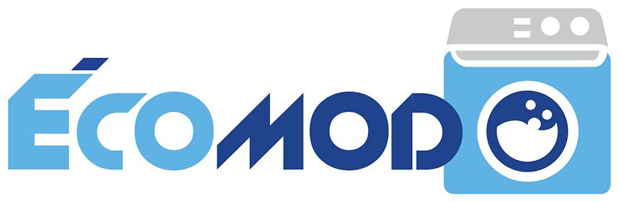 LOGO-ECOMODO
