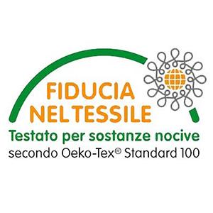 fiducia_nel_tessile_300x300