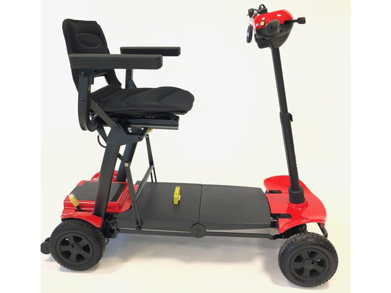 scooter-clic-starmac-01