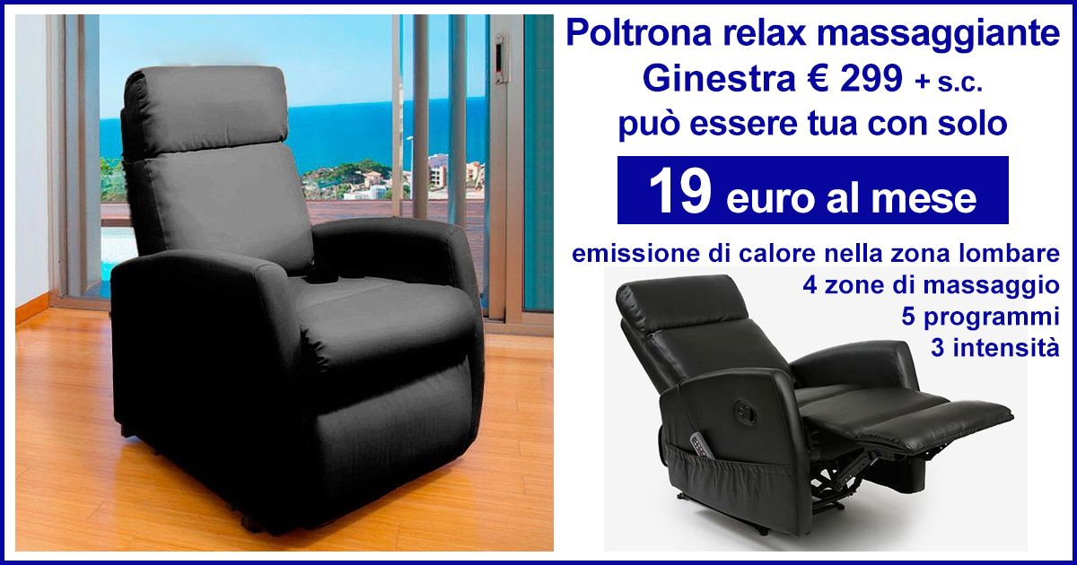promo-poltrona-relax-Ginestra-ul
